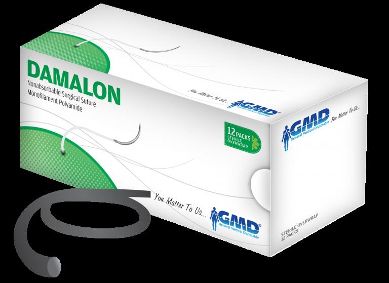 Damalon