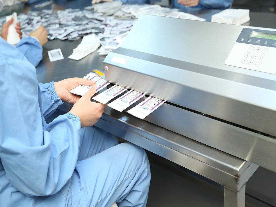cerrahi sütürler