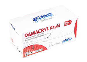 DAMACRYL Rapid