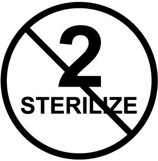 do-not-re-sterilize